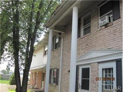 2770 Maryanne Way Hanover Twp, PA MLS# 477163