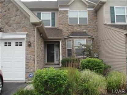 1764 Big Ridge Drive East Stroudsburg, PA MLS# 477166