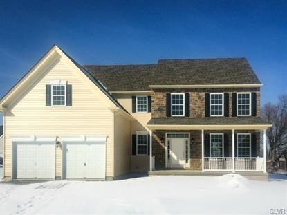 1125 Spring Lane Forks Twp, PA MLS# 477179