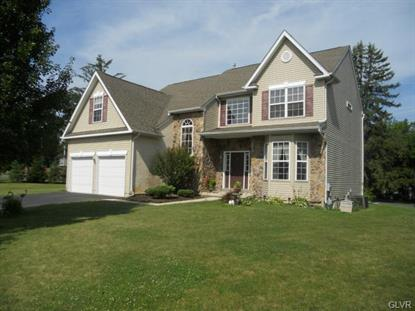 17 Movie Court Palmer TWP, PA MLS# 477203