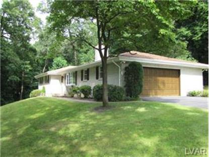 415 Wassergass Road Williams Township, PA MLS# 477261