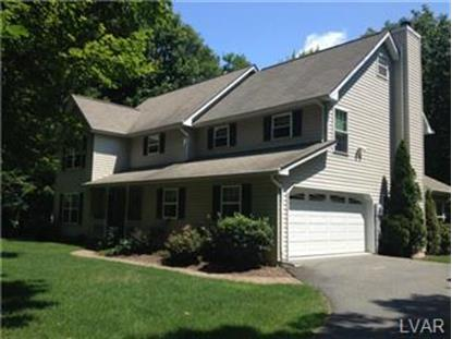222 Blackthorn Drive Chestnuthill Twp, PA MLS# 477327