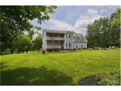 3137 Ryan Road Bangor, PA MLS# 477377