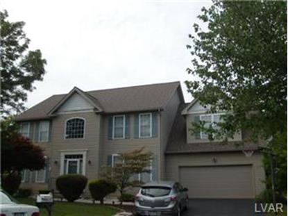 3911 Ferncroft Lane Bethlehem Twp, PA MLS# 477383