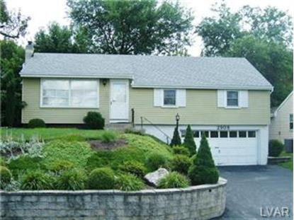 2908 READING Road Allentown, PA MLS# 477564