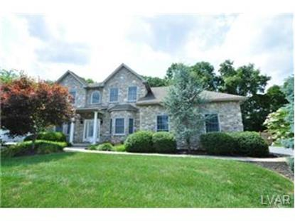 1580 Willow Drive Forks Twp, PA MLS# 477947
