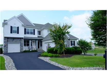 2772 Lenape Way Easton, PA MLS# 477957