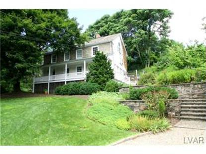 8155 Carpet Road New Tripoli, PA MLS# 478011