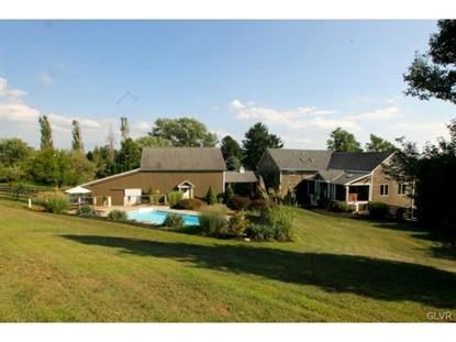 2984 Whitetail Deer Drive Moore Twp, PA MLS# 478013