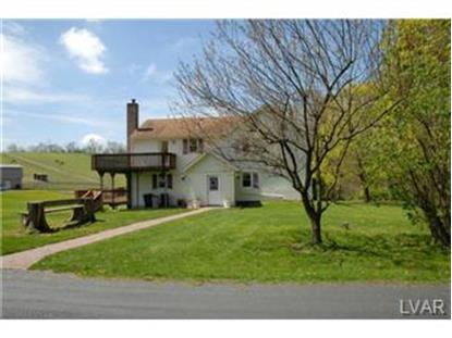 3113 East Walker Road Moore Twp, PA MLS# 478440