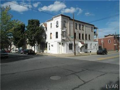 Address not provided Allentown, PA MLS# 478562