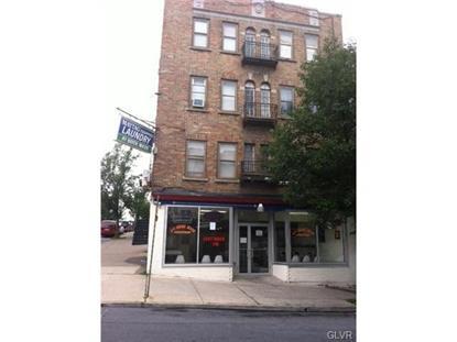 397 West Allen Street Allentown, PA MLS# 478670