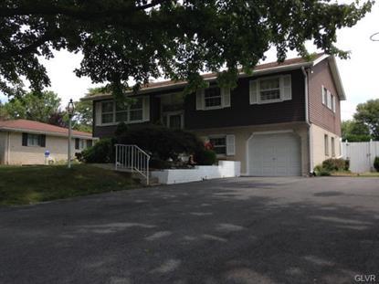 3580 Quincy Lane Hanover Twp, PA MLS# 478840