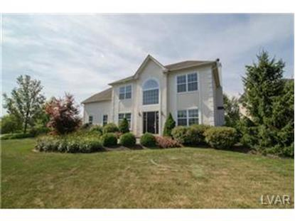 4285 Crosswinds Drive Bethlehem Twp, PA MLS# 478877