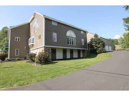 2984 Whitetail Deer Drive Moore Twp, PA MLS# 478888