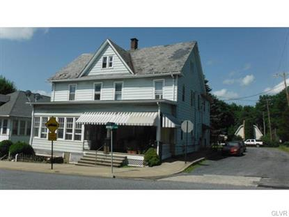 170 North Broadway  Wind Gap, PA MLS# 478960