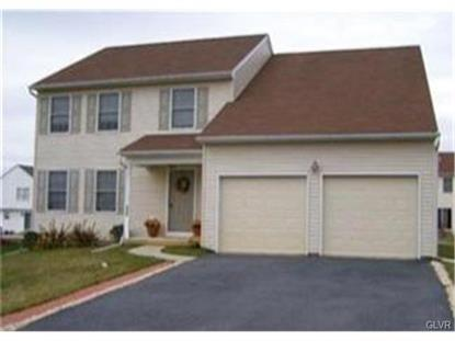 1806 Chateau Place Bethlehem Twp, PA MLS# 479182
