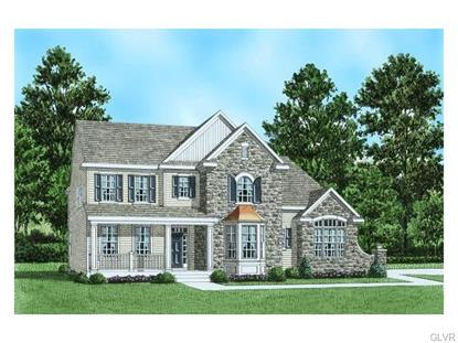 2778 Hollow View Drive Forks Twp, PA MLS# 479260