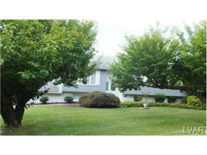 3820 Woodland Drive Neffs, PA MLS# 479321