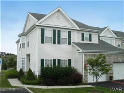 156 Pinehurst Lane Williams Twp, PA MLS# 479498