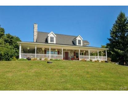 2820 Whitetail Deer Drive Moore Twp, PA MLS# 479552