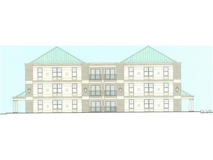 3032 Linden Street Bethlehem, PA MLS# 479625