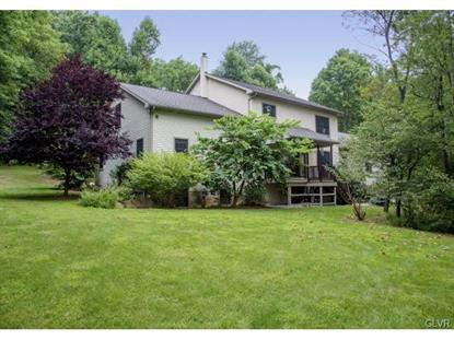 2299 Black River Road Bethlehem, PA MLS# 479685