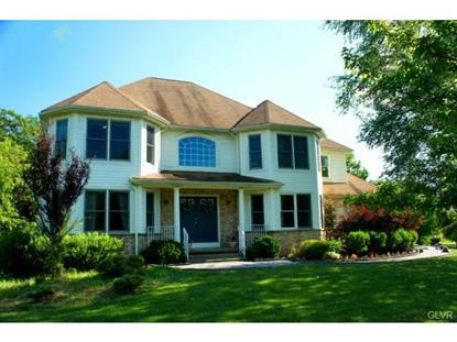 1098 State Road Chestnuthill Twp, PA MLS# 480306