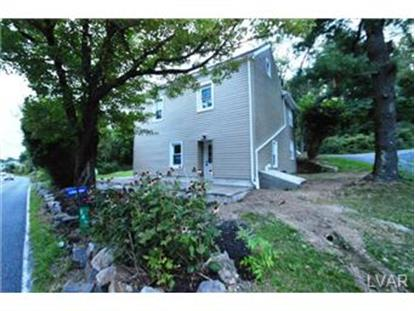 1485 Morgan Hill Road Williams Twp, PA MLS# 480899