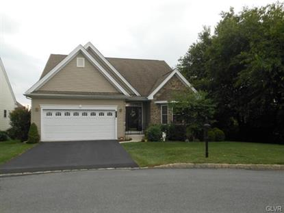 48 Inverness Lane Easton, PA MLS# 481071