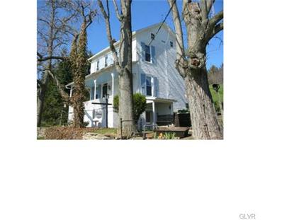 235 Stump Road Greenwich, PA MLS# 481339