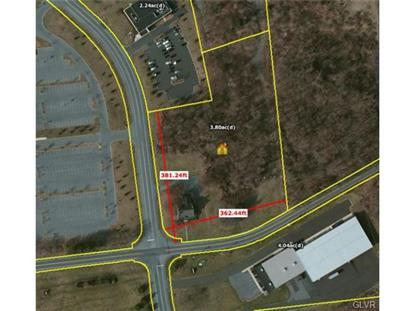 2615 Saucon Valley Road Center Valley, PA MLS# 481406