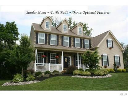 945 Cosenza Court Easton, PA MLS# 481428