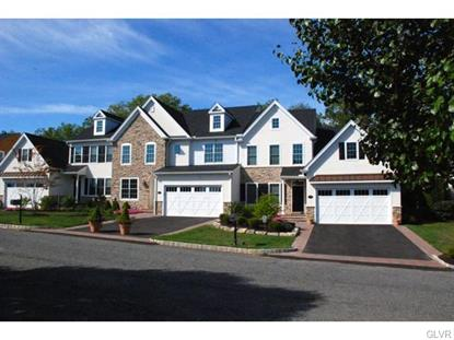 1952 Carriage Knoll Drive Bethlehem, PA MLS# 481488