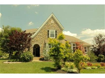 2733 Hollow View Drive Forks Twp, PA MLS# 481500