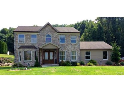 1020 Berger Road Williams Twp, PA MLS# 481509