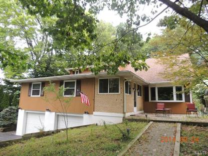 431 Dogwood Terrace Forks Twp, PA MLS# 481616