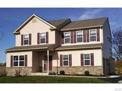 Royal Fern(Sunrise Model) Road Allentown, PA MLS# 481677
