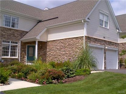 1050 East Homestead Lane Williams Twp, PA MLS# 481688