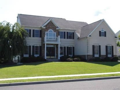 3506 Stonegate Drive Center Valley, PA MLS# 481750