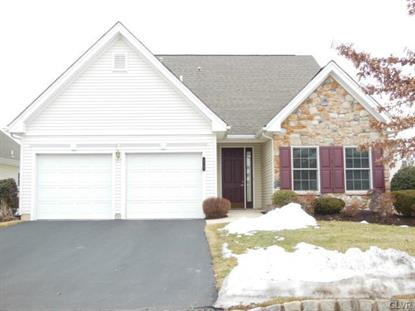 11 Nottingham Lane Palmer TWP, PA MLS# 481828