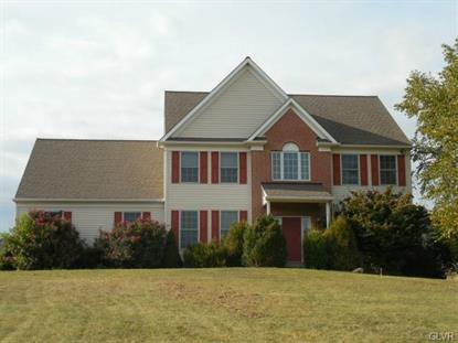 140 Ridge Road Easton, PA MLS# 481967