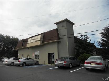 4383 Hecktown Road Bethlehem, PA MLS# 482038