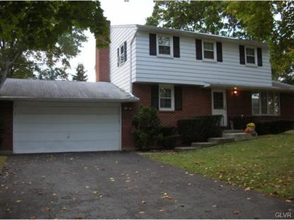 920 Beverly Drive Allentown, PA MLS# 483067