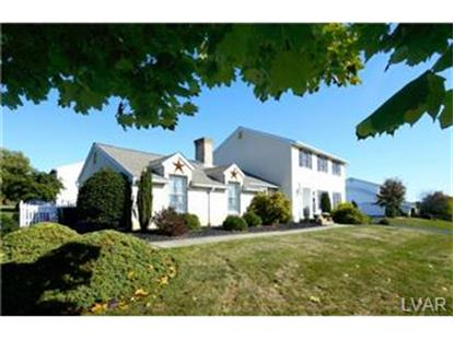 3405 Shelton Avenue Bethlehem Twp, PA MLS# 483085