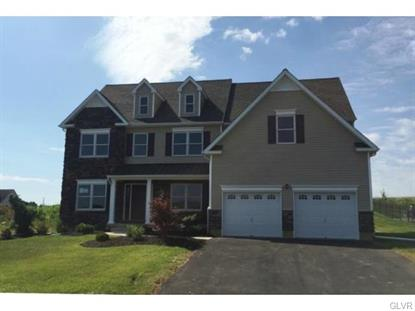 1455 Fox Run Road Forks Twp, PA MLS# 483241