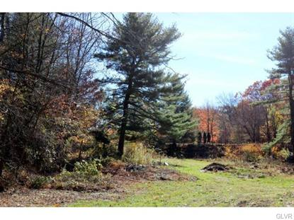 455 East Moorestown Road Wind Gap, PA MLS# 483434