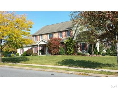 19 Central Drive Easton, PA MLS# 483795