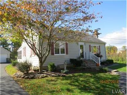 1201 Blair Street Palmer TWP, PA MLS# 483868