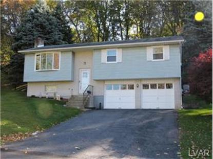 2350 Gruver Avenue Palmer TWP, PA MLS# 483911